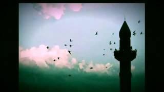 أذكار النوم مشاري خواتيم البقرة سورة الملك سورة السجدة خواتيم سورة الحشر و سورة الواقعة