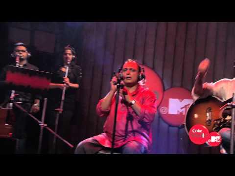 Xxx Mp4 Husna Hitesh Sonik Feat Piyush Mishra Coke Studio MTV Season 2 3gp Sex