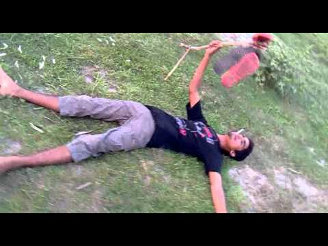 Xxx Mp4 Latest Bangla Song X 3gp Sex