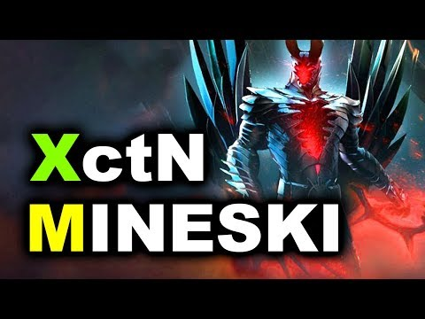 Xxx Mp4 MINESKI Vs Execration GESC JAKARTA Minor DOTA 2 3gp Sex