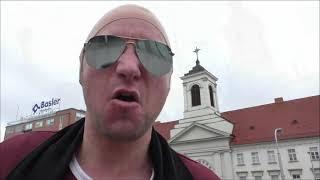 Jozef Žemla - Miništrantská párty (miništranti službujú)