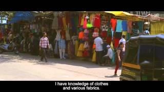 CITYLIGHTS| Official Theatrical Trailer | Subtitles | Rajkummar Rao, Patralekhaa
