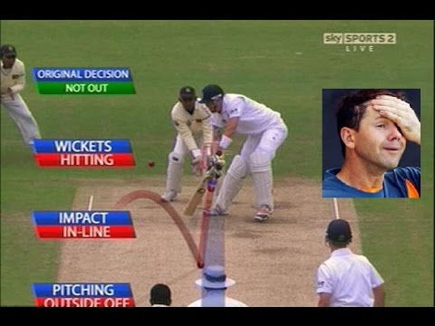 Xxx Mp4 Worst Decisions By DRS In Cricket History Best Fails Of DRS Funny Umpire 3gp Sex