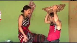 Desi sex funny video latest 2018