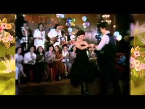 VST & Co. Swing Original Footages