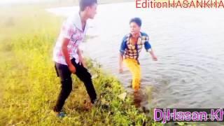 Bangla new Kutok Badima7 2016