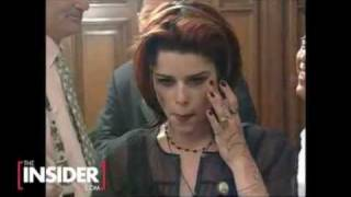 Wild Things (1998) - Behind The Scenes with Neve Campbell and Bill Muray