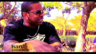 Busta Rhymes on 5 Percenters & Nation of Islam