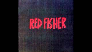 Red Fisher Complete Discography