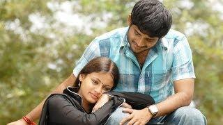 Ullasamga Utsahamga Movie Songs || Dhannale Thalli Video Song || Yasho Sagar , Sneha Ullal