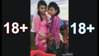 New Punjabi sexy funny video 2018
