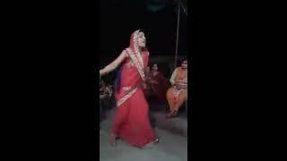 Haryana video  song with  desi dance....