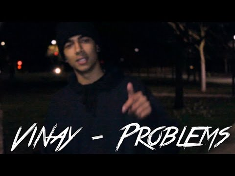 Xxx Mp4 Vinay Problems Official Music Video 3gp Sex