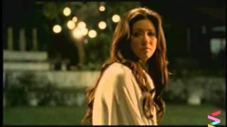 Till I Met You [Robin Padilla/Regine Velasquez EXCLUSIVE!]
