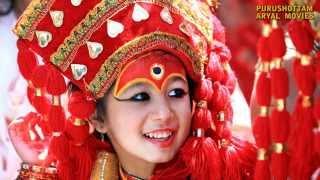 MERO KATHMANDU   NABIN K BHATTARAI   KATHMANDU ALBUM   HD 720p   PURUSHOTTAM ARYAL MOVIES
