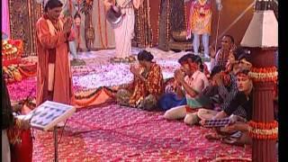 Cham Cham Nache Languriya [Full Song] Maiya Kahan Meelegi- Mela Laga