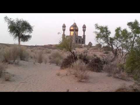 Dargah Tajal sharif