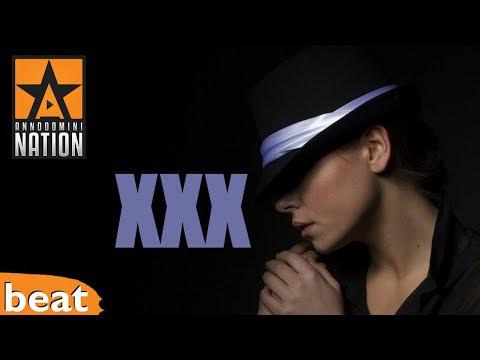 Xxx Mp4 FREE DMX Type Beat X XXX 3gp Sex