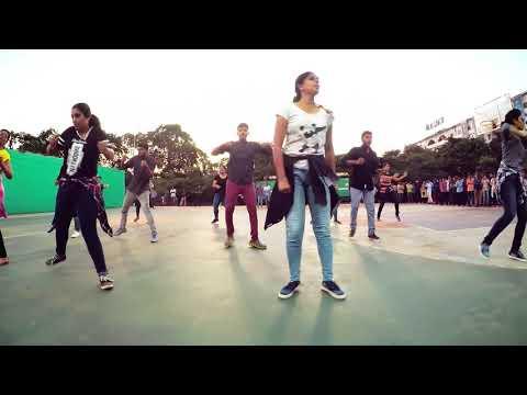 Xxx Mp4 Glitz 2018 Flash Mob Kims Amalapuram 3gp Sex