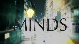 Minds.com | Free & Open Source Social Evolution