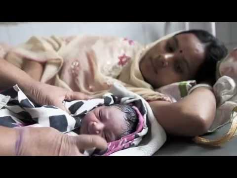 Xxx Mp4 Improving Skilled Birth Attendance In Jharkand 3gp Sex