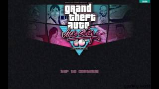 How to complete all missions in gta vice city in android