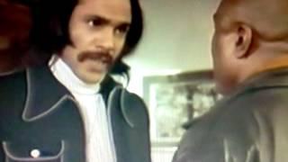Super Fly (1972): My money Freddie.