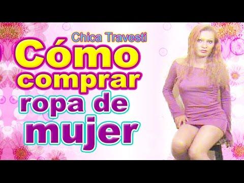Xxx Mp4 Chica Travesti Como Comprar Ropa De Mujer Karen Nohemí Chica Transexual 3gp Sex