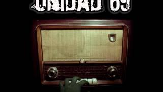 Uidad 69 - 04 Return Of The Dead Rudeboys