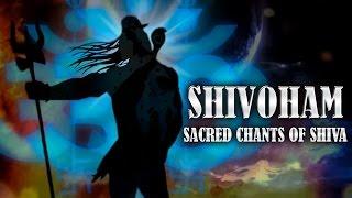 Shivoham+%7C+Sacred+Chants+Of+Shiva+%7C+Urmila+Devi+%7C+Craig+Pruess+%7C+Times+Music