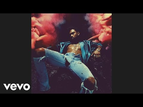 Miguel - Coffee (F***ing) (Audio) ft. Wale