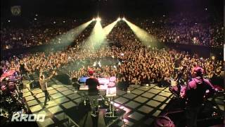 Linkin Park - KROQ Almost Acoustic Christmas 2014 (FULL SHOW) HD