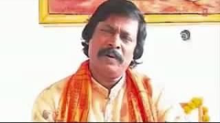 Ar kotokal kandabire doyal আর কতকাল কান্দাবিরে দয়াল: পরিক্ষিত বালা বাউল গান