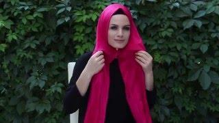 Tesettür Giyim - ModaMerve.com