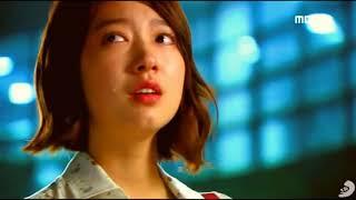 Ouz-Han - Hayatımı Çaldın (Video Klip) 2018 YENi