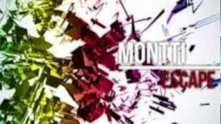 Montti  Optimu5 Prime