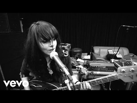The Last Internationale - Life, Liberty, and the Pursuit of Indian Blood
