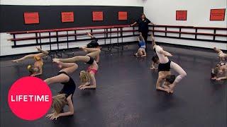 "Dance Moms: Dance Digest - ""Ups and Downs"" (Season 1) | Lifetime"
