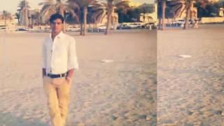 bewafa bangla video song