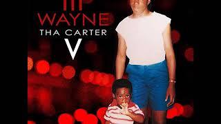 Lil Wayne - Uproar ft. Swizz Beatz [MP3 Free Download]