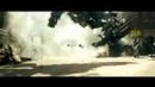 Transformers TV-Spot 2