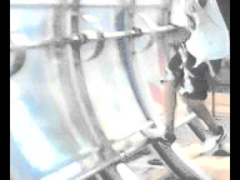 joao fazendo altas manobras