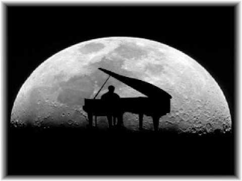 Xxx Mp4 Beethoven Moonlight Sonata Sonata Al Chiaro Di Luna 3gp Sex
