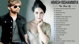 Himesh Reshammiya New Song 2019 | Latest Bollywood Hindi Songs. Best of Himesh Reshammiya 2019
