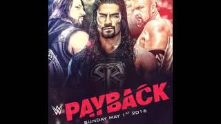 Descargar WWE payback latino
