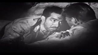 Giuseppe's Testimony Of Faith | Sahara (1943)