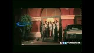 Sathriyan Full Movie Part 7