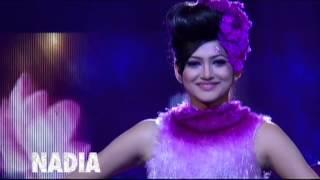 LUX Channel i Super Star 2014 Grand Finale Promo