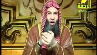 فتاوى _ حكم استعمال بطاقة الاعتماد ( الفيزا ).