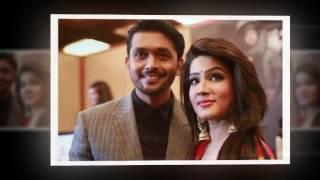 Dhaka Attack Bangla movie Trailer